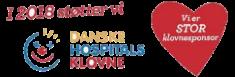 Danske Hospitalsklovne 2015